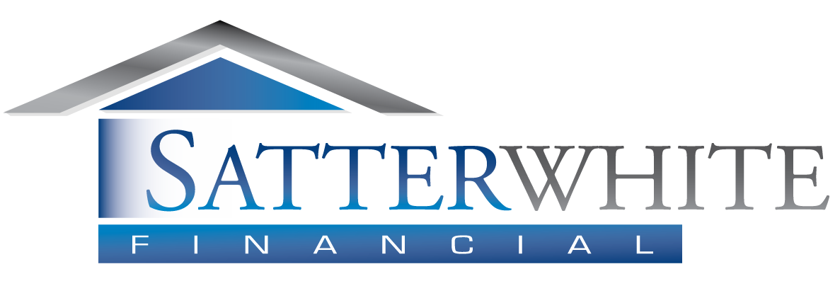 Satterwhite Financial